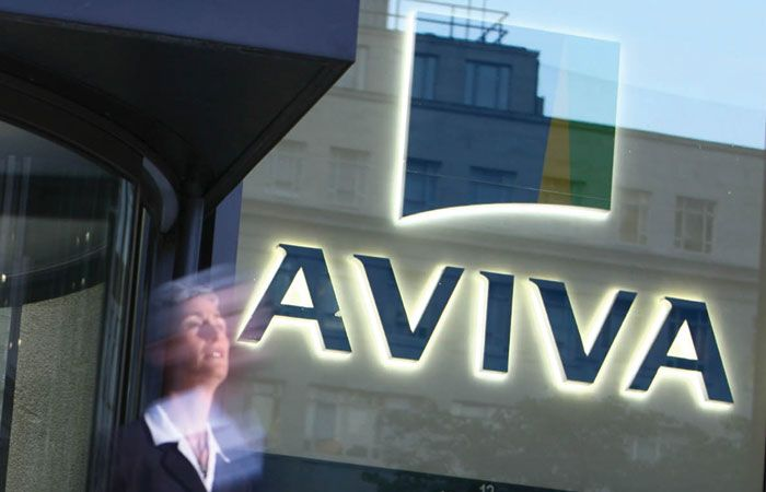 Aviva Investors Confirms End Of Trail Commission Money Marketing