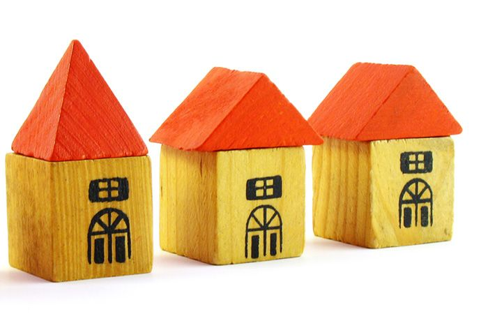 Multiple Dwellings Relief >> Landlords can save on stamp duty using tax loophole ...