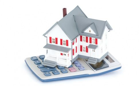 Open Money to enter mortgage advice market - Money Marketing