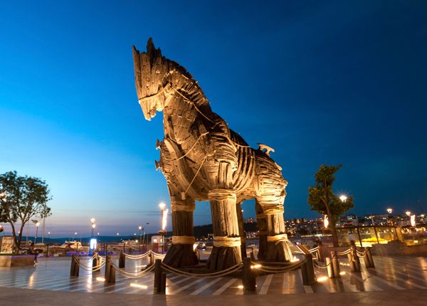 The trojan horse paving the way for radical pension tax