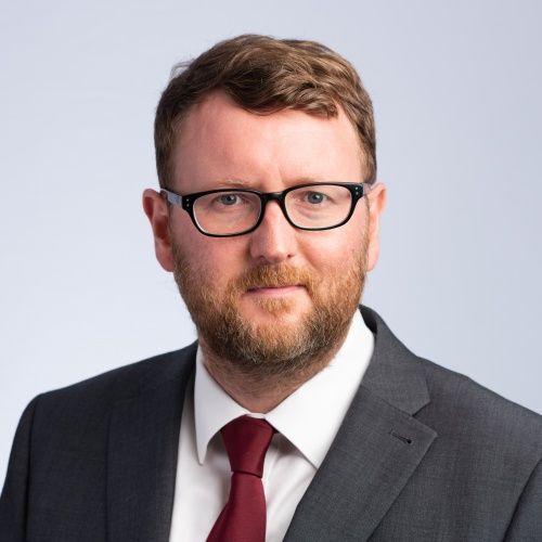 Gregg-McClymont-BCE