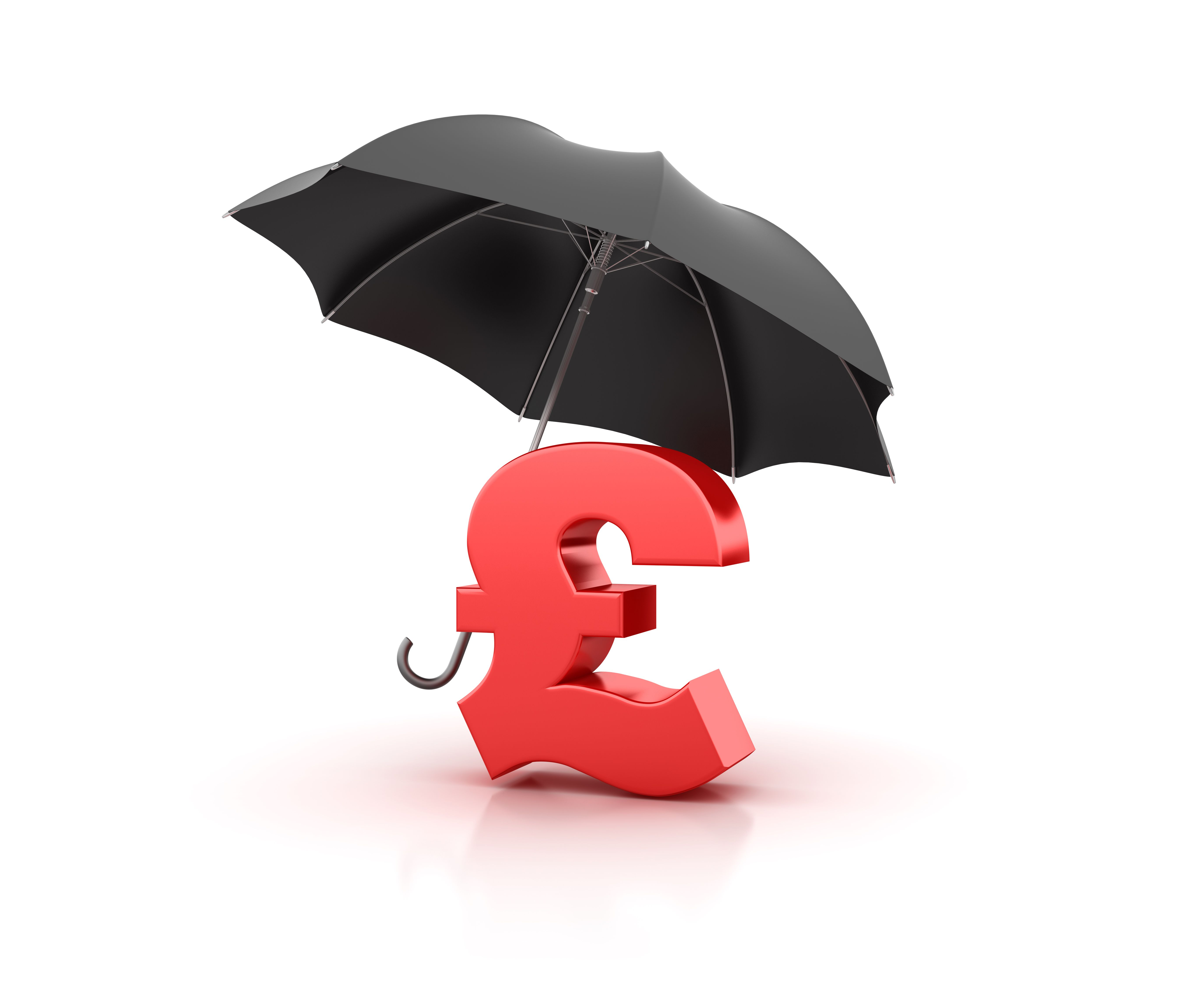 Protection Watch: Retirement confusion and cross-industry