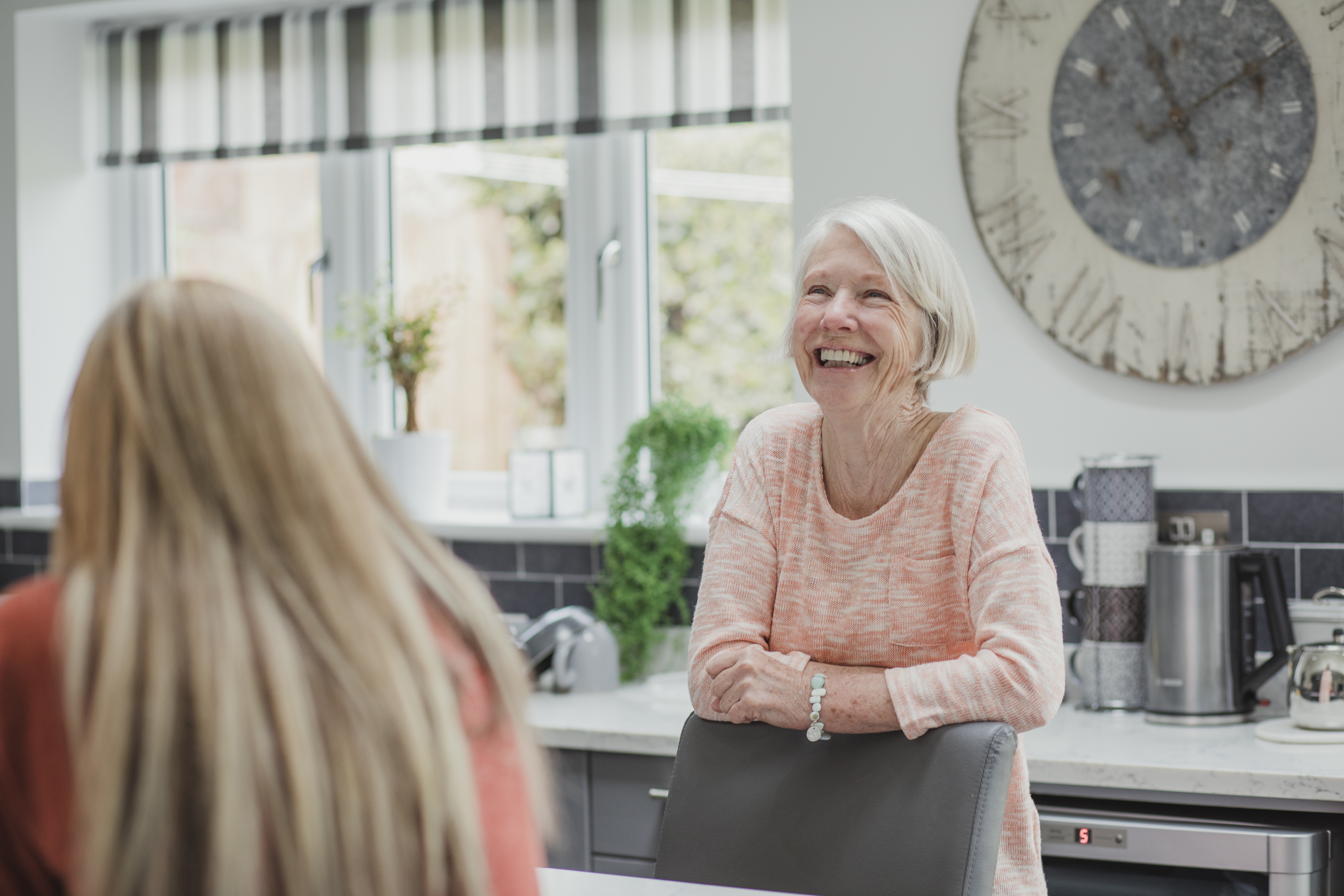 Is there a future for inheritance tax? - Money Marketing
