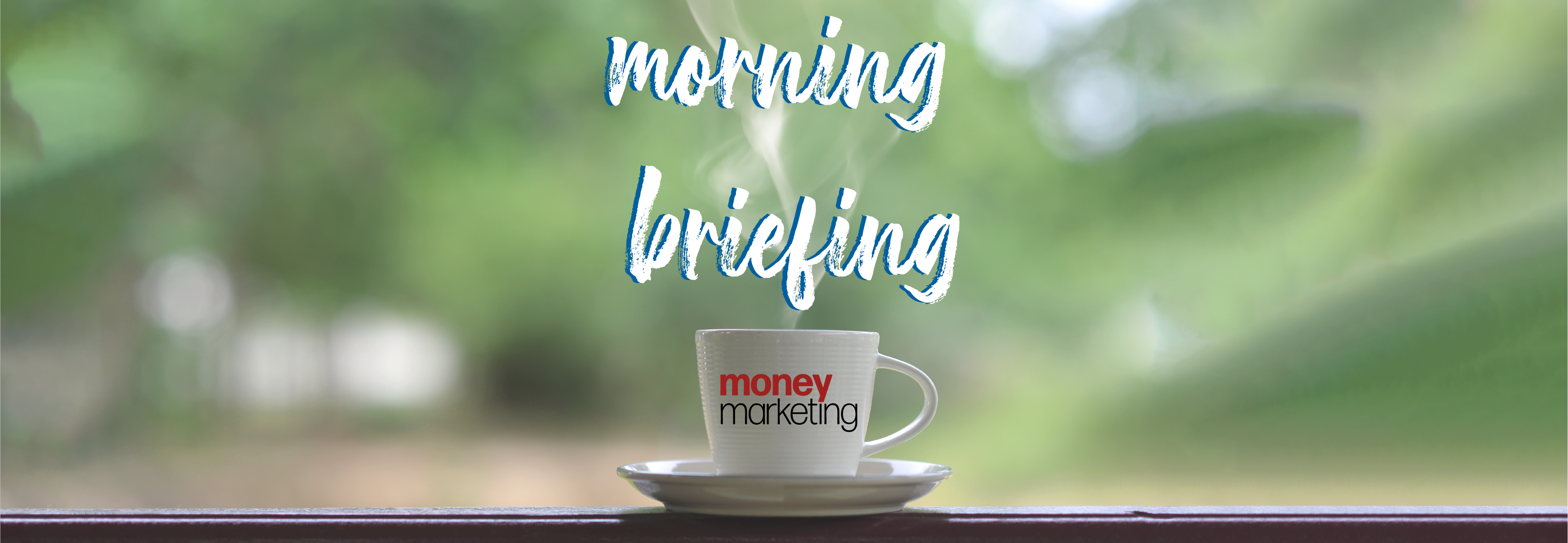 The Morning Briefing: Hubwise's ambitions; Gilbert makes moves